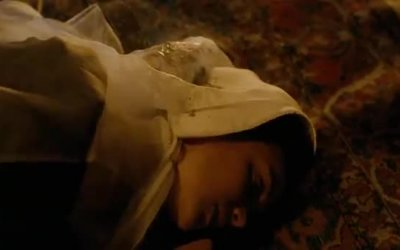 Trailer - Mary, Queen of Scots