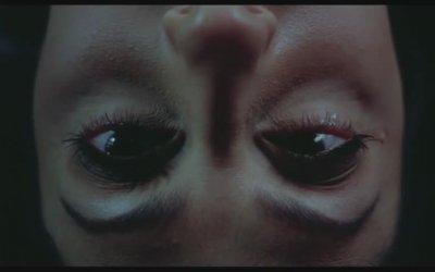 Trailer - Sentimental Education