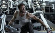 Box office: tiene Wolverine al primo week end d'agosto