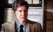 Il Fuggitivo: la storia del Dottor Richard Kimble ritornerà nei cinema