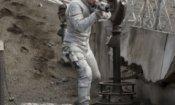 Oblivion: intervista esclusiva a Joseph Kosinski
