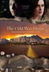 The Odd Way Home: la locandina del film