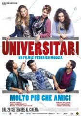 Universitari – Molto più che amici in streaming & download