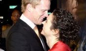 Paul Bettany e Jennifer Connelly insieme per 'Shelter'
