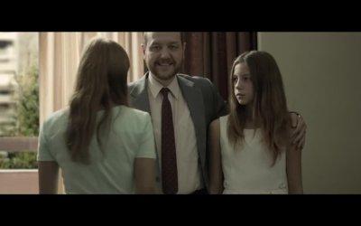 Trailer - Miss Violence
