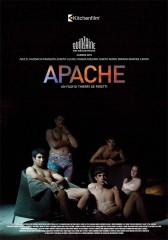 Apache in streaming & download