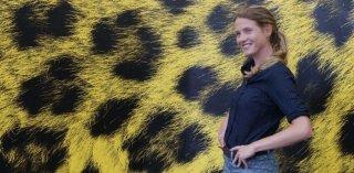 La variabile umana: Alice Raffaelli a Locarno