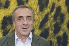 Silvio Orlando e Giuseppe Battiston a Locarno con La variabile umana