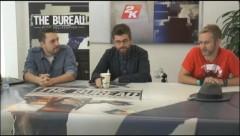 The Bureau: XCOM Declassified: la serie web che fa da trailer al gioco