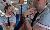 Gli amanti passeggeri approdano in homevideo dal 28 agosto