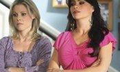 Modern Family: la terza stagione in DVD dal 22 agosto