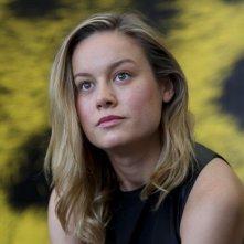 Short Term 12: un bel primo piano di Brie Larson a Locarno 2013