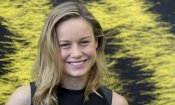 The Glass Castle: Brie Larson possibile protagonista del nuovo film