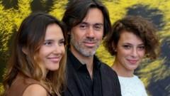 L'altra vita di Jasmine Trinca e Virginie Ledoyen a Locarno
