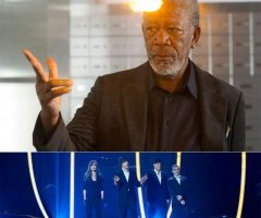 Now You See Me: sequel in arrivo