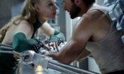 Box office: sempre in testa Wolverine nel torpore agostano