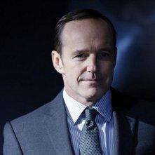 Agents of S.H.I.E.L.D.: Clark Gregg nel pilot della serie
