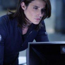 Agents of S.H.I.E.L.D.: Cobie Smulders nel pilot della serie