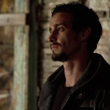 Low Winter Sun: James Ransone nell'episodio The Goat Rodeo