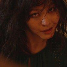 Moebius: Lee Eun-woo in una scena