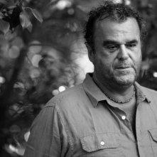 Pippo Delbono presenta 'Sangue' a Locarno 2013
