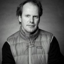 The Police Officer's Wife: il regista Philip Gröning in una foto promozionale