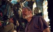 Terry Gilliam avrà trovato l'uomo che uccise Don Quixote?