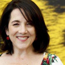 Gloria: un primo piano di Paulina García ospite a Locarno