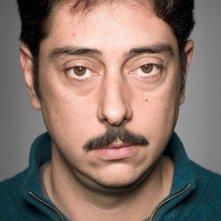 Il regista Miguel Gomes in un'immagine promozionale