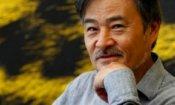 Real: Kiyoshi Kurasawa, i manga, i mostri e l'amore a Locarno
