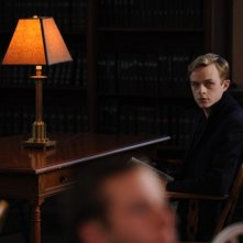 Dane DeHaan in Kill Your Darlings