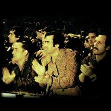 La voce di Berlinguer: una scena del documentario