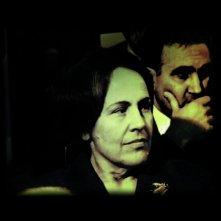 La voce di Berlinguer: una scena del film