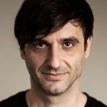 Miss Violence: il regista del film Alexandros Avranas in una foto promozionale