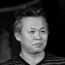 Moebius: il regista Kim Ki-duk in una foto promozionale