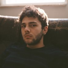 Tom At The Farm: Xavier Dolan in una foto promozionale