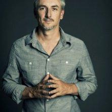 Wolf Creek 2 - La preda sei tu: il regista Greg McLean in un'immagine promozionale