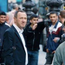 Eastern Boys: Olivier Rabourdin in una scena