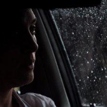 La vida después: María Renée Prudencio in un intenso primo piano