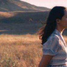 Medeas: la protagonista Catalina Sandino Moreno in una scena
