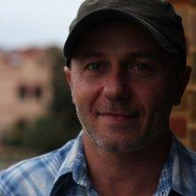 Ruin: il regista Micheal Cody in una foto promozionale