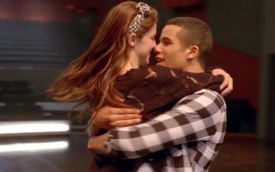 Trailer - Glee, stagione 5