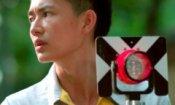 Venezia 2013: Il cinese Trap Street è il film sorpresa della SIC