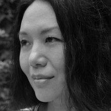 Trap Street: la regista Vivian Qu in una foto promozionale