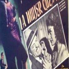 Fango: la locandina del film