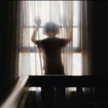 Medeas: una suggestiva immagine del film