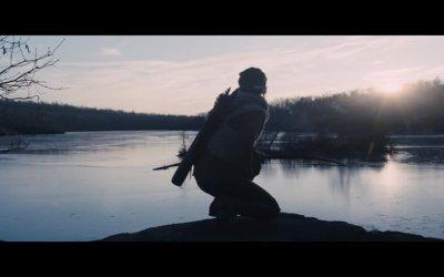 Trailer italiano - Hunger Games: la ragazza di fuoco