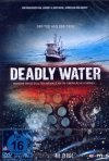 Deadly Water: la locandina del film