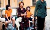 Sette film italiani a Toronto 2013