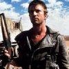 La trilogia di Mad Max dal 28 agosto in alta definizione